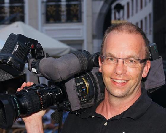 Rob de Wit Fotografie