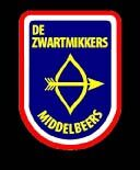 Familie-koppelwedstrijd 6 nov 2016 Zwartmikkers (Middelbeers)