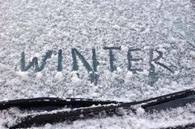 Verslag winterwedstrijd 2015