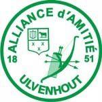 Alliance d'Amitié Ulvenhout