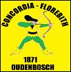 Concordia Florebith Oudenbosch