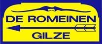 De Romeinen Gilze