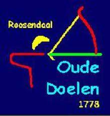 Oude Doelen Roosendaal