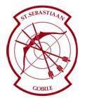 St. Sebastiaan Goirle