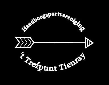 Handboogsportvereniging 't Trefpunt Tienray