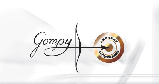 ​Gompy Archery Accessories