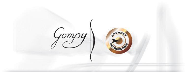 Gompy Archery Accessories