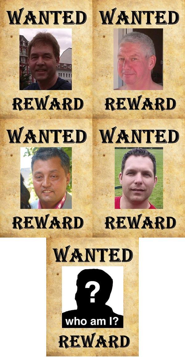 WantedBestuurNimrod