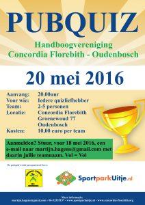 Flyer_Concordia_Quiz_DEF