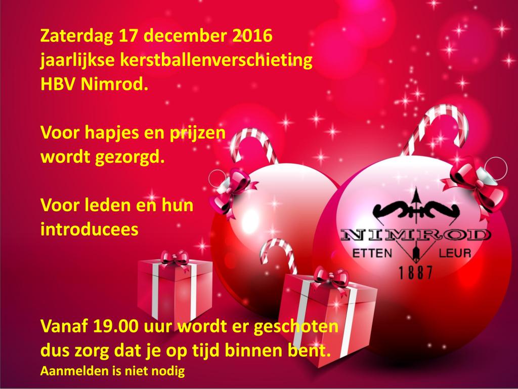 uitnodiging-kerstballenverschieting-2016
