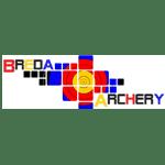 Breda archery