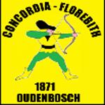 Concordia Florebith